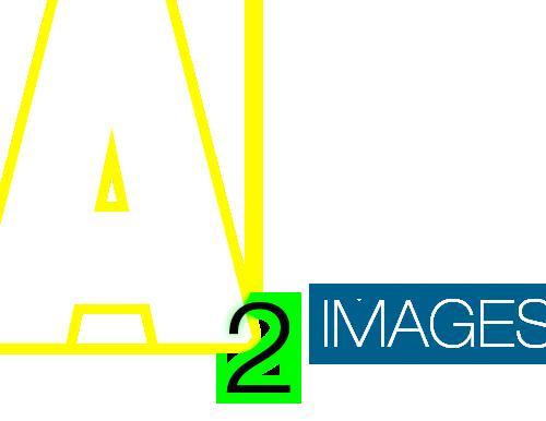 A2 images