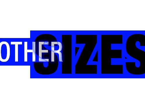otherSIZES