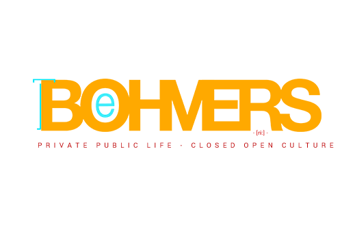 BOEHMERS