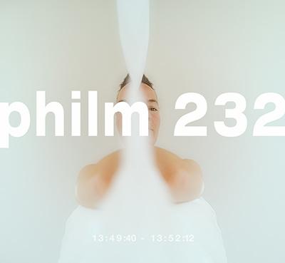 philm2:32